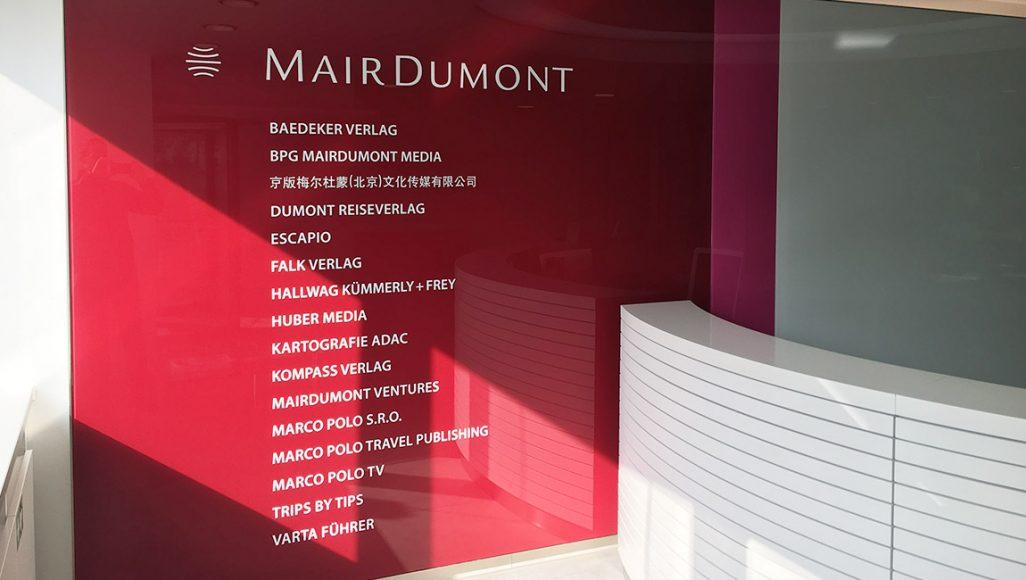 MairDumont_Glasbeschriftung