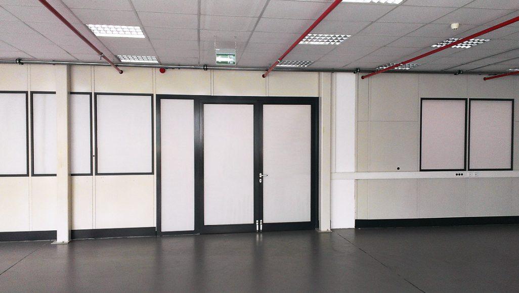 ContraSOL-Sichtschutz 4.80 Weiß-matt